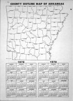 Map Image 002, Greene County 1978