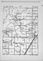 Map Image 013, Greene County 1978