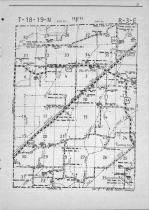Map Image 016, Greene County 1978