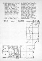 Map Image 020, Lee County 1969