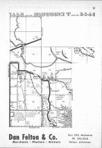 Map Image 025, Lee County 1969