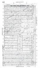 Page 448, South Normandie Ave, South Vermont Ave, South Building Ave, West 95th Street, West 88th Street, Los Angeles 1948 Vol 2
