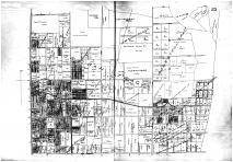 Image Result For City Map Los Angeles County