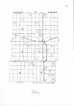 Map Image 004, Cheyenne County 1980