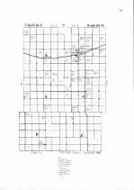 Map Image 006, Cheyenne County 1980