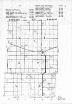 Map Image 006, Cheyenne County 1982