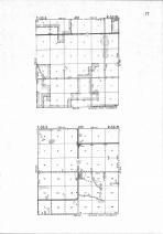 Map Image 010, Las Animas County 1982