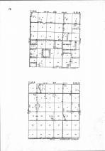 Map Image 011, Las Animas County 1982