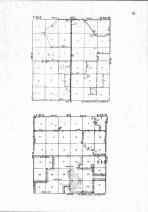 Map Image 012, Las Animas County 1982