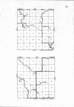 Map Image 014, Las Animas County 1982