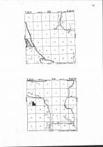 Map Image 022, Las Animas County 1982