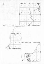 Map Image 044, Las Animas County 1982