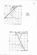 Map Image 050, Las Animas County 1982