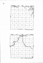Map Image 051, Las Animas County 1982