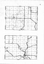 Map Image 057, Las Animas County 1982