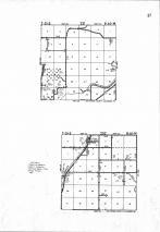Map Image 062, Las Animas County 1982
