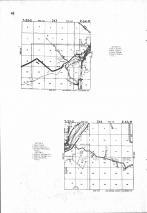 Map Image 063, Las Animas County 1982
