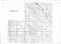 Index Map 002, Lincoln County 1982