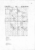 Map Image 014, Lincoln County 1982