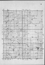 Index Map 3, Washington County 1971
