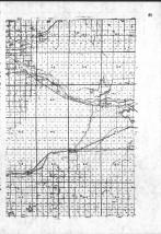 Index Map - South right, Weld County 1981