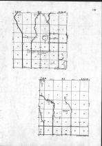 Map Image 041, Weld County 1981
