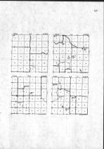 Map Image 043, Weld County 1981