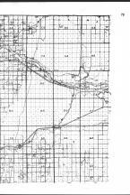 Index Map - South right, Weld County 1983