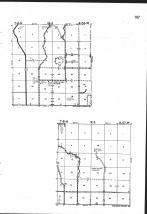 Map Image 050, Weld County 1983