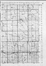 Index Map - Section B right, Weld County 1984 and 1985