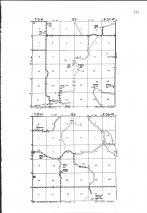 Map Image 010, Weld County 1984 and 1985