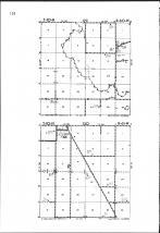 Map Image 013, Weld County 1984 and 1985