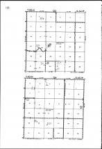 Map Image 015, Weld County 1984 and 1985