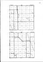 Map Image 016, Weld County 1984 and 1985