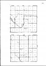 Map Image 022, Weld County 1984 and 1985