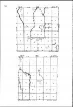 Map Image 023, Weld County 1984 and 1985