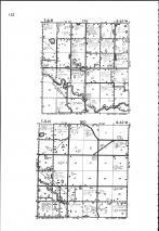 Map Image 038, Weld County 1984 and 1985