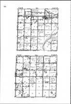 Map Image 045, Weld County 1984 and 1985