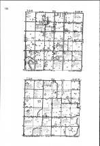 Map Image 046, Weld County 1984 and 1985