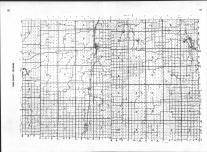 Index Map, Yuma County 1984