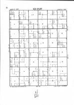 Map Image 023, Yuma County 1984