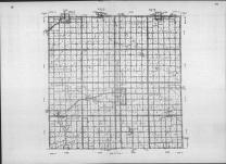 Index Map, Adair County 1960
