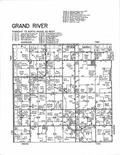 Grand River T75N-R30W, Adair County 2002 - 2003