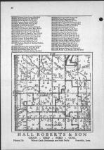 d025, Allamakee County 1951