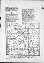 d030, Allamakee County 1951