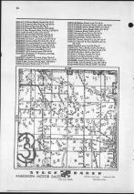 d034, Allamakee County 1951