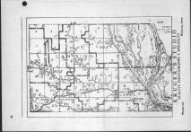 d037, Allamakee County 1951