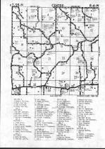 Center T98N-R4W, Allamakee County 1979