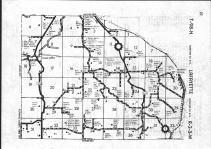 Map Image 018, Allamakee County 1979