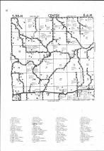 Center T98N-R4W, Allamakee County 1980